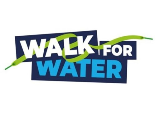 Walk for Water – Action Day